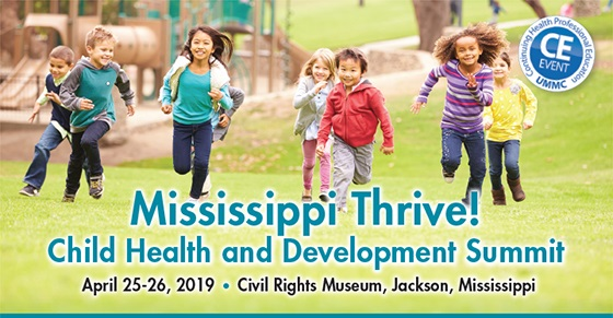 Mississippi Thrive banner1