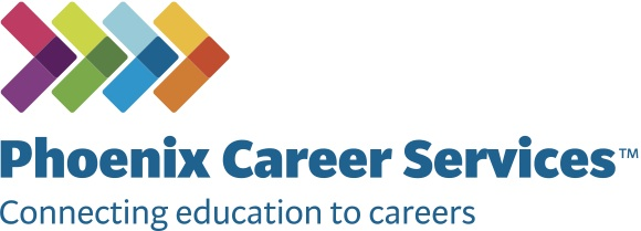 Phoenix Career Services