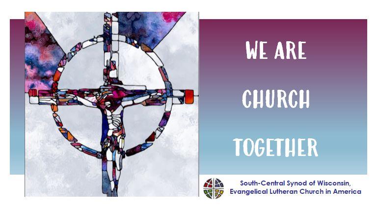 Synod Assembly 2020