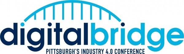 Digital Bridge 2019 Conference Sponsorship