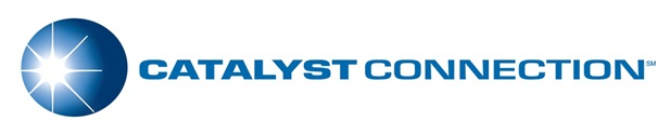 Small CC Logo