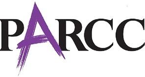 PARCC_Purple_notag_small