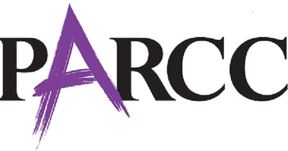 PARCC_Purple_notag_2C(2)