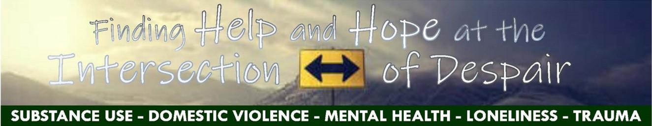 2019 Regional Suicide Prevention Conferences