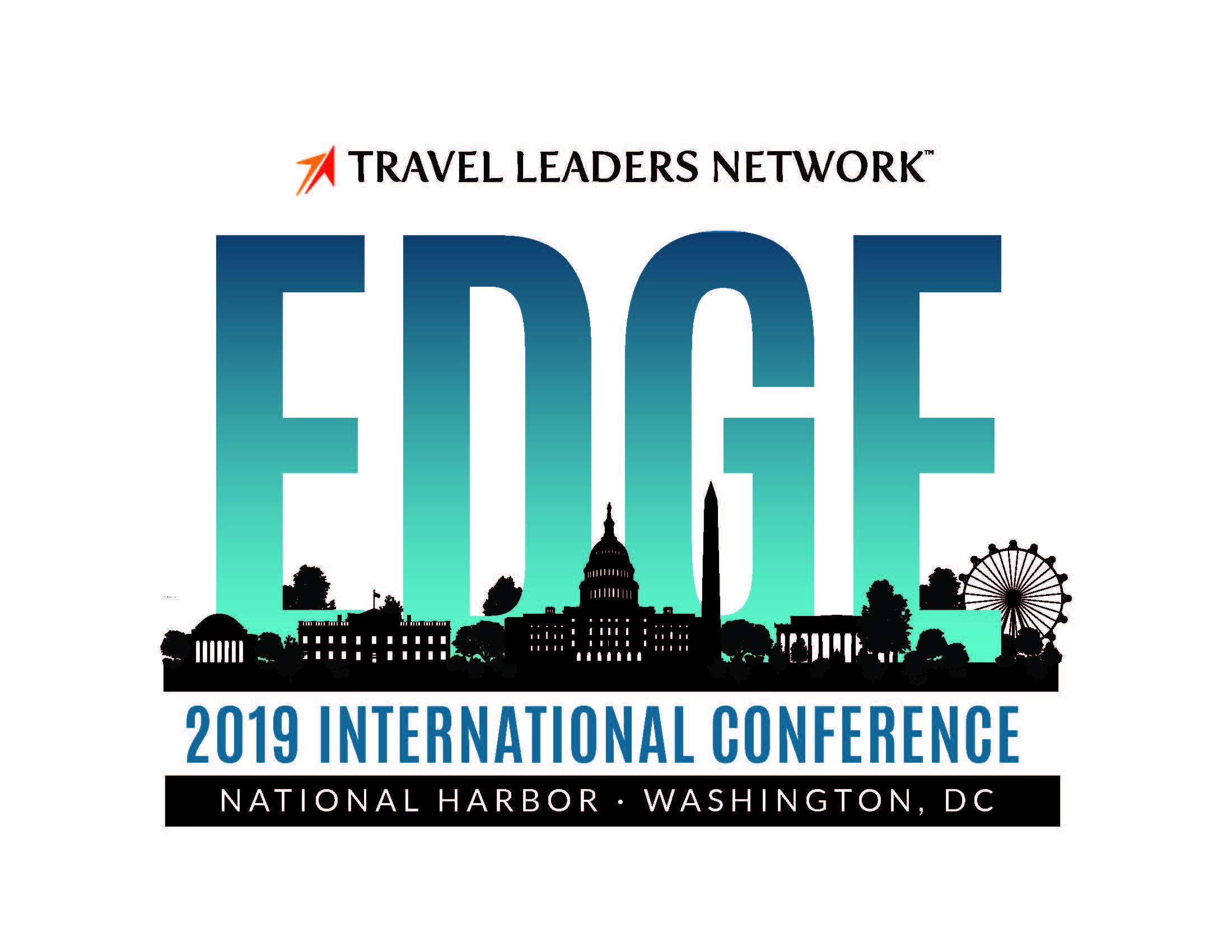 EDGE2019-logo With TLN logo