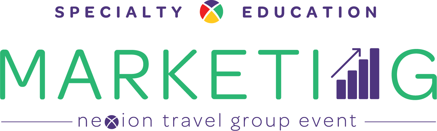2019 Marketing - Nexion Travel Group