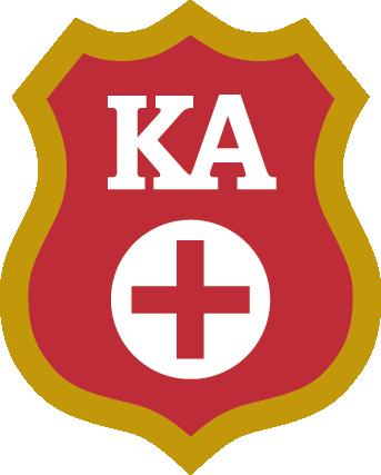 KA_Brand_Logo_RGB