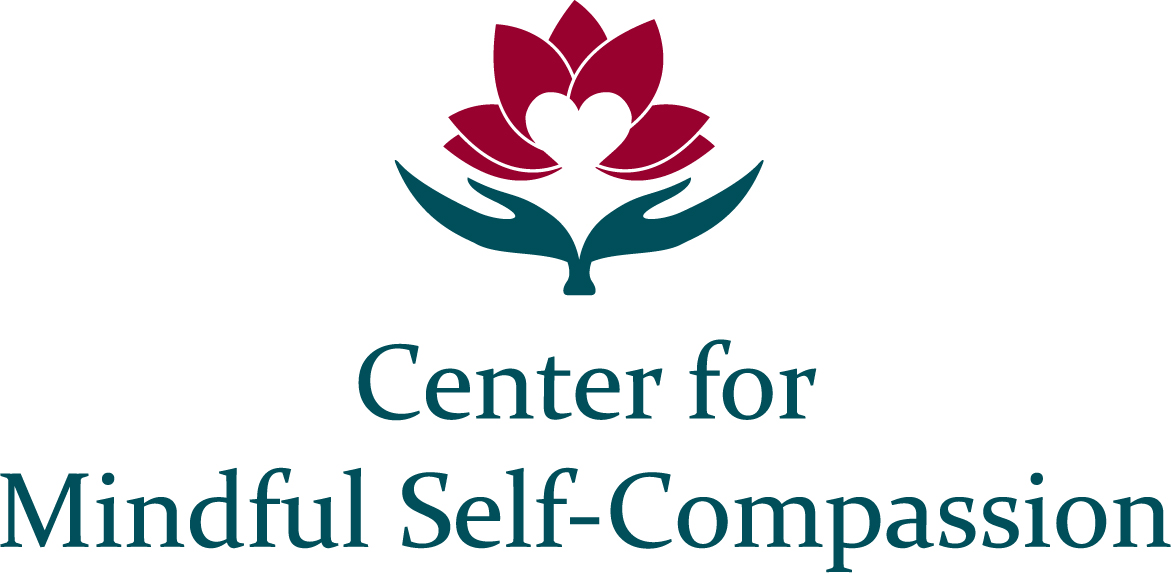 Introduction to  Self-Compassion
