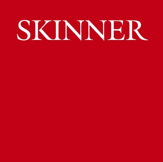 Skinner-logo_cropped