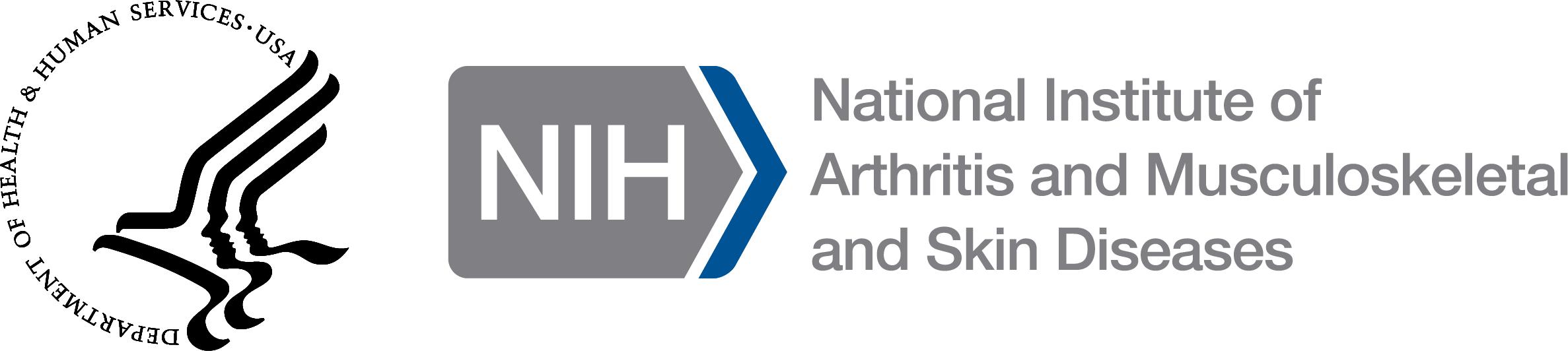 NIH_NIAMS_lockUp_BlueGray_revised