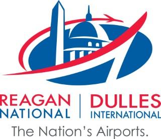 IAD & DCA Logo 2