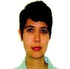 Antonescou Ioana.PNG