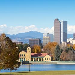 Denver_250px