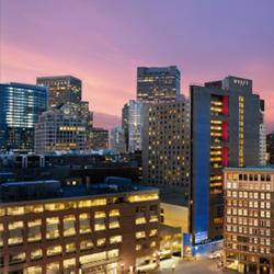 Boston_250px