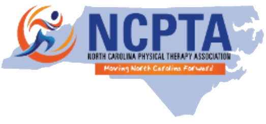 NC Physical Therapy Association transparent