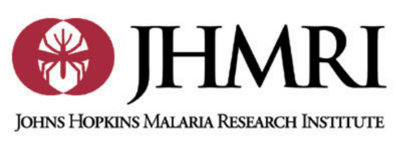 JHR Malaria Institute