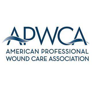 APWCA logo