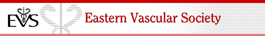 Eastern Vascular Society - Membership Renewals