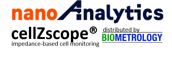 nA_Biometrology logo_2016