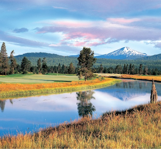 sunriver ascent image for web