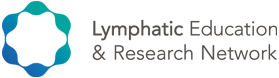 Lymphatic Education and Research Network
