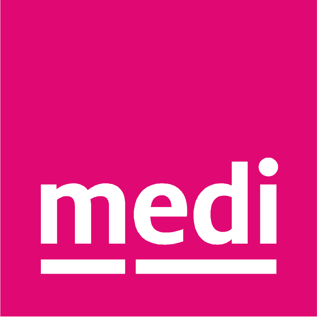 1024px-Medi.svg