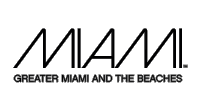 CVB Miami Logo