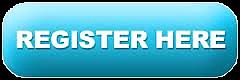 register - blu