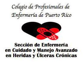 Colegio de Profesionales de Enfermeria de Puerto Rico