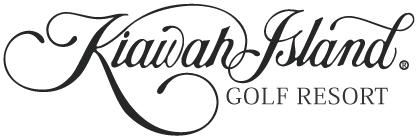 Kiawah_Logo