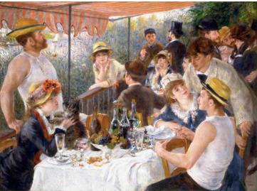 ACDS Renoir