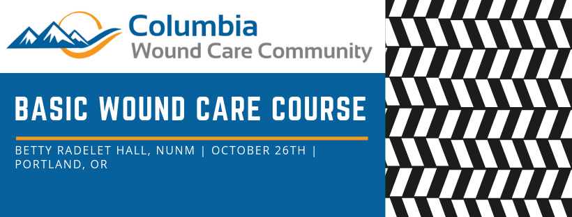 BASIC WOUND CARE COURSE - 10.26 (1)