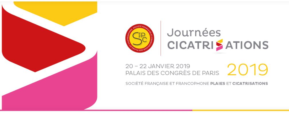 banner-journee-cica2019