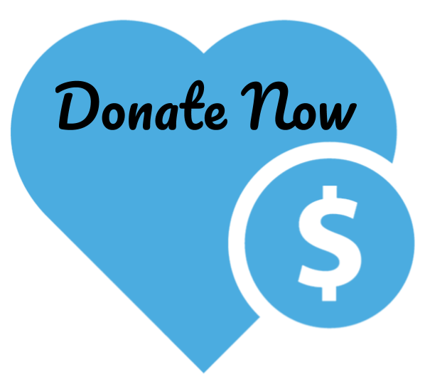 Donate Now Button (1)