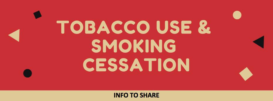 Smoking Cessation Icon