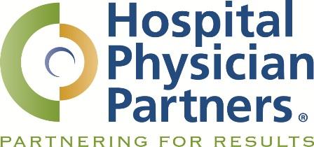 HPP small web logo