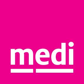 MediUSA1