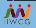 iiwcg logo