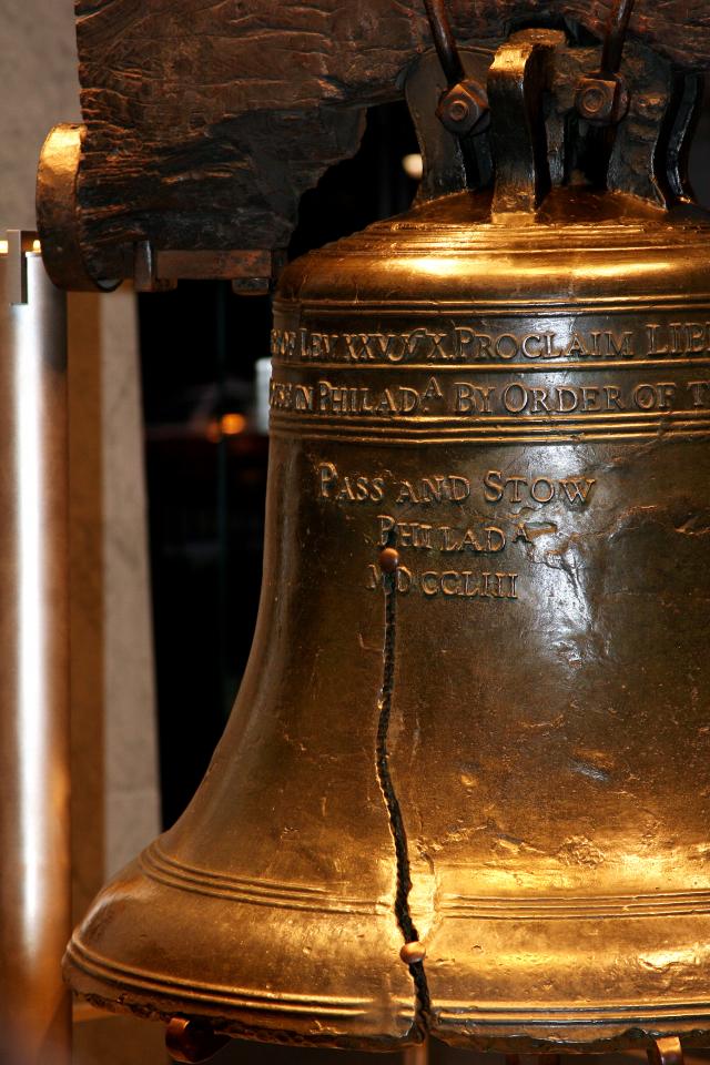 liberty-bell-640x960