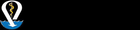 UHMS-logo-2015