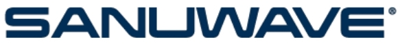 sanuwave-logo