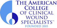 ACCWS-Clinical-Logo