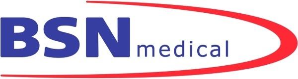 BSN Medical1