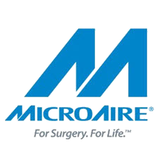 MicroAire1
