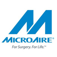 MicroAire