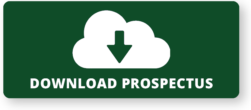 Download-Prospectus