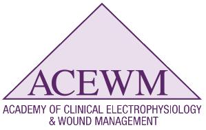 ACEWM logo