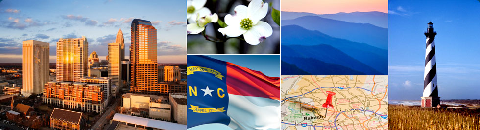 2016 North Carolina Health Insurance Institute