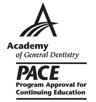 AGD and Pace logo