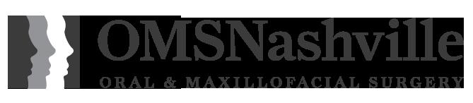 2016 OMSNashville Fall Seminar